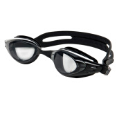 Swimming-LI-NING Women's Swimming Goggles on JD