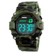 Часы для мальчиков подростков купить в Санкт-Петербурге и