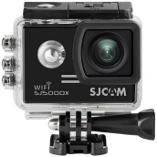 Photography & Videography-SJCAM SJ5000X Sport Action Camera HD DV 170 wide angle Helmet Mini Digital DVR 30M Waterproof Mini camcorders on JD