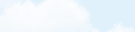 暖暖风轻 新浪_【赛亿HC2120R】赛亿(shinee) HC2120R 欧式防水快热炉取暖器/电暖器 ...