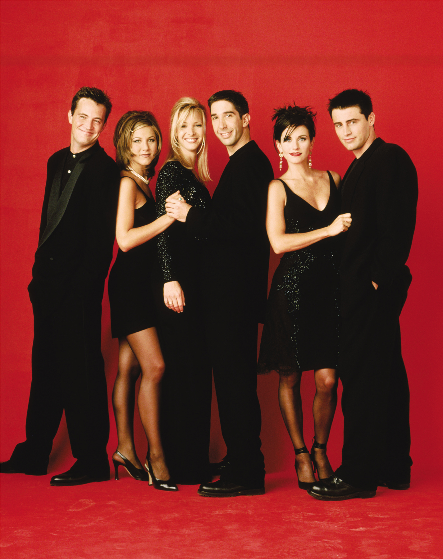 Friends Forever [25th Anniversary Ed]:The One About the Episodes -- Susman,  Gary;Dillon, Jeannine;Cairns, Bryan -京东阅读-在线阅读