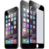 KOOLIFE iPhone6 / 6s плюс Full Screen Anti-Blu-ray закаленное стекло Фильм Apple 6S Full Cover Anti-Blu-ray Защитная пленка для мобильного телефона -5,5 дюйма - черный