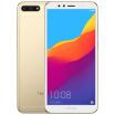 Glory play 7A full screen mobile phone full Netcom standard version 2GB32GB Platinum gold mobile Unicom Telecom 4G mobile phone dual card dual standby