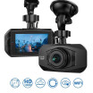 27 inches 1080p hd driving recorder