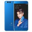 Xiaomi Note3 4GB 64GB Smartphone
