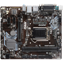 Joybuy price history to MSI H310M PRO-VL PLUS Motherboard Intel H310LGA 1151