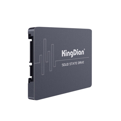 SSD SATA3 25 inch 120G Hard Drive Disk HD HDD factory directly KingDian Brand
