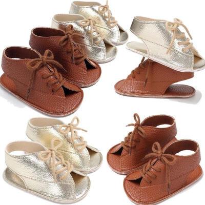 Details about Baby Soft Sole Shoes Newborn Girl Kids Toddler Princess Bow Crib Prewalker 0-18M