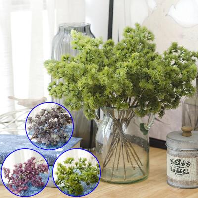 Weihnachten Dekoration Künstliche Zypresse Kiefernnadel Weihnachtsbaum Beste
