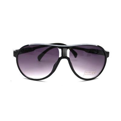 Stylish Boys Girls Baby Children UV400 Protection Gray Lens Goggles Sunglasses