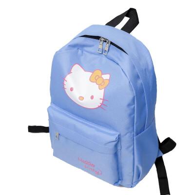 Weis Fashion Backpack Backpack Bag Womens Backpack B-NVHY20177