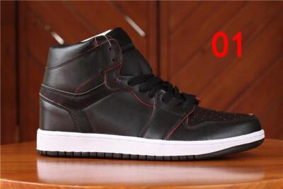 67e280d05801 2018 Mens 1 OG Top Men Basketball Shoes OG Sneakers AAA Quality Mandarin  duck Trainers Mens