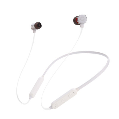 G16 Bluetooth Earphones Magnetic Sport X Wireless Stereo Headsets Universal Bass Headphones Stereo earpieces In Ear earbuds