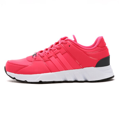 ERKE Mesh Sneakers Athletic Casual Sports Running Shoes