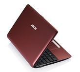 创新与突破 2011便携笔记本经典回顾(另附华硕EeePC 1215B(E450/2GB/500GB)京东价:2900)