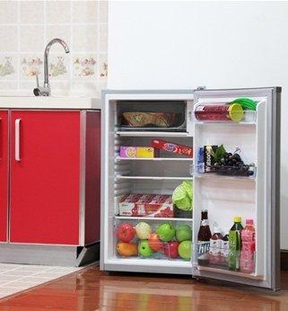 TCL92B 冰箱  可好网