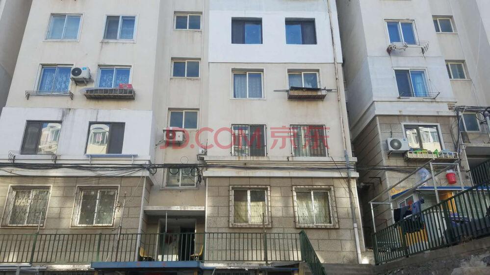 中山�^共存巷5�4�卧�5��1�房屋