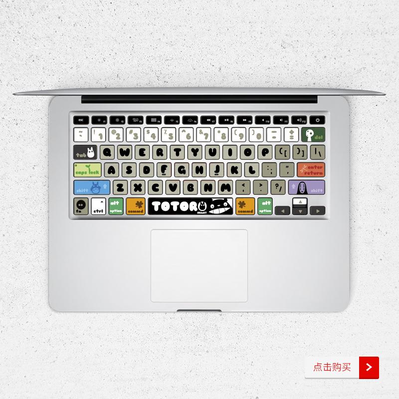 Dán Macbook  SkinAT macbook air 18Retina 13 15Air13 264839 - ảnh 8