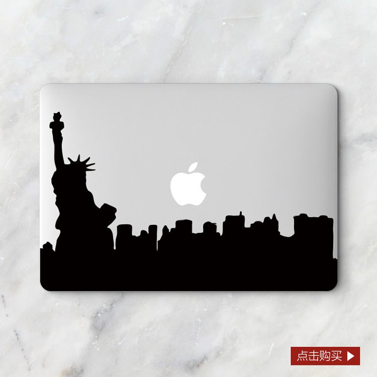 Dán Macbook  SkinAT 12 11 MacBook Air13 Pro 13 TouchBar 284917 - ảnh 4