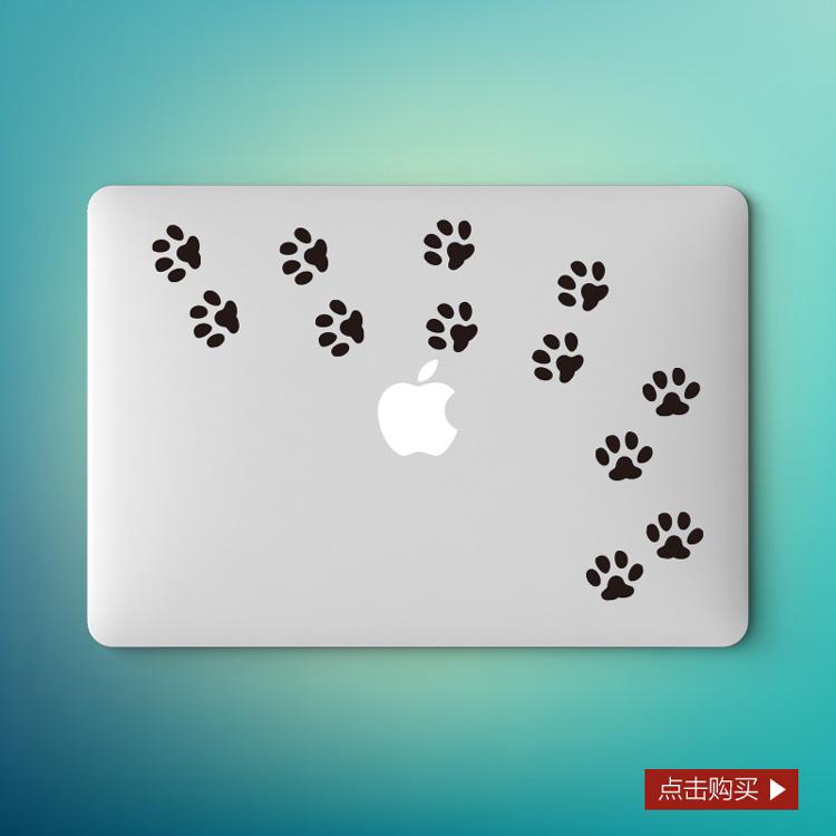 Dán Macbook  SkinAT 12 11 MacBook Air13 Pro 13 TouchBar 284917 - ảnh 6