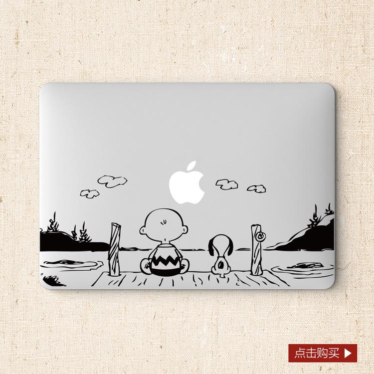 Dán Macbook  SkinAT 12 11 MacBook Air13 Pro 13 TouchBar 284917 - ảnh 1