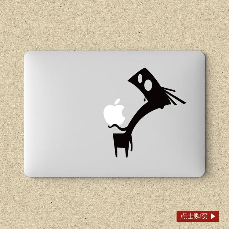 Dán Macbook  SkinAT 12 11 MacBook Air13 Pro 13 TouchBar 284917 - ảnh 2
