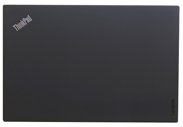 ThinkPad 联想 X1 Carbon 14英寸商务轻薄...-京东