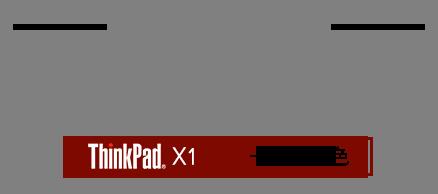 ThinkPad 联想 X1 Carbon 2018款 14...-京东