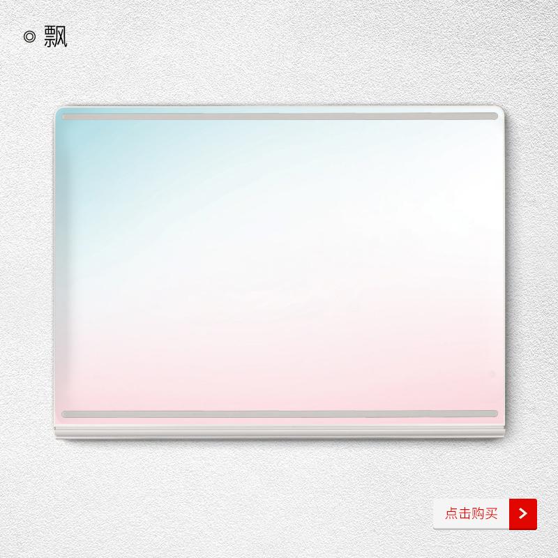 Dán surface  SkinAT Surface Laptop A - ảnh 12