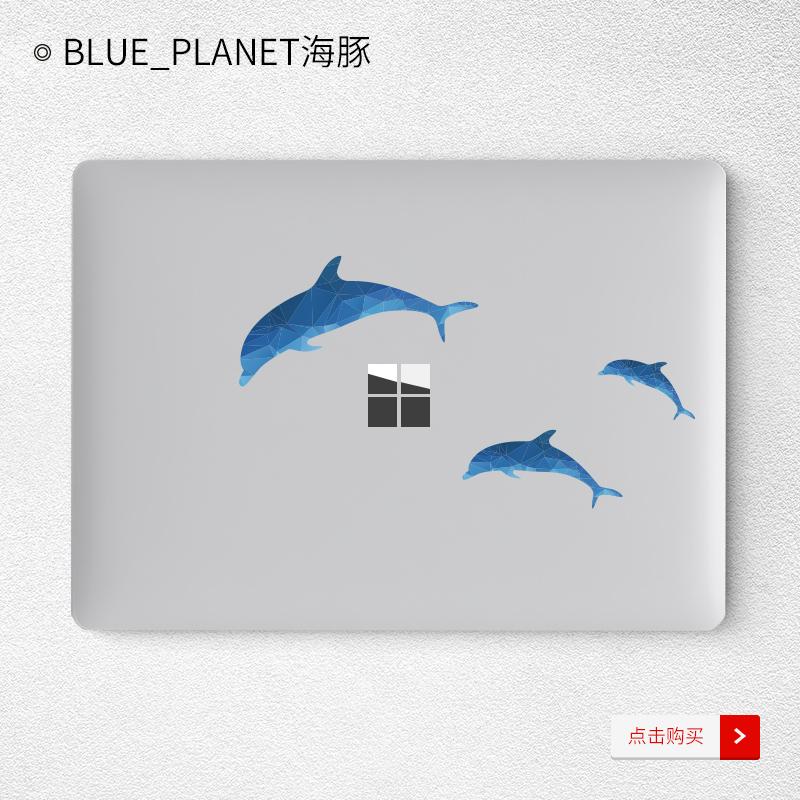 Dán surface  SkinAT Surface Laptop - ảnh 1