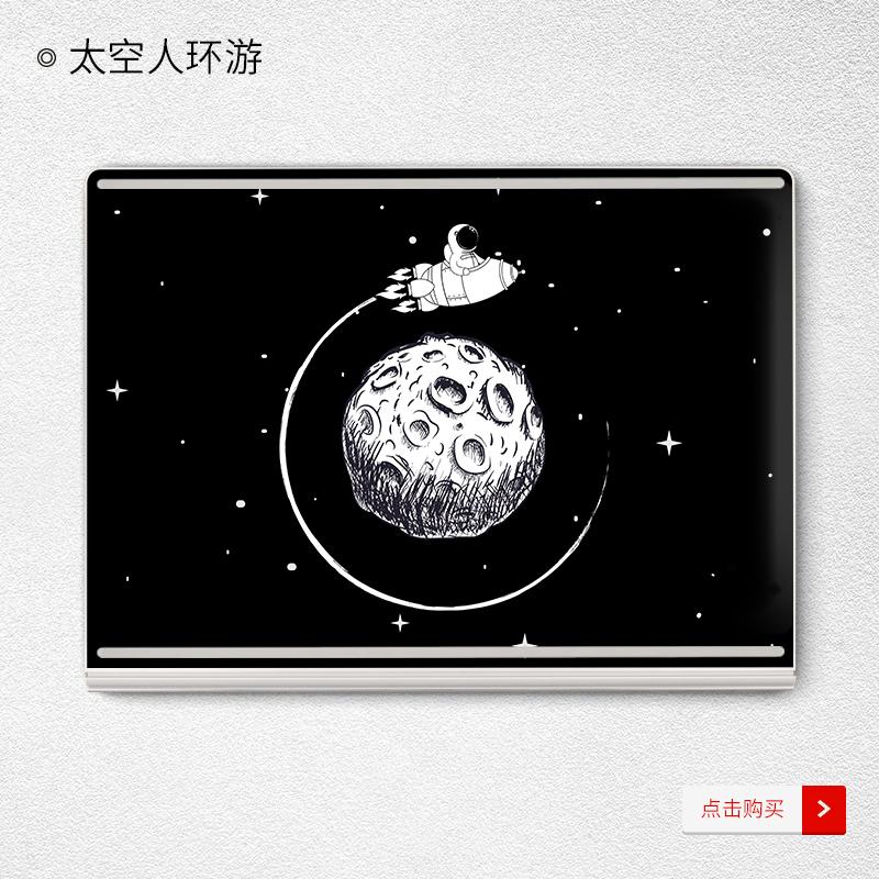Dán surface  SkinAT Surface Laptop A - ảnh 10