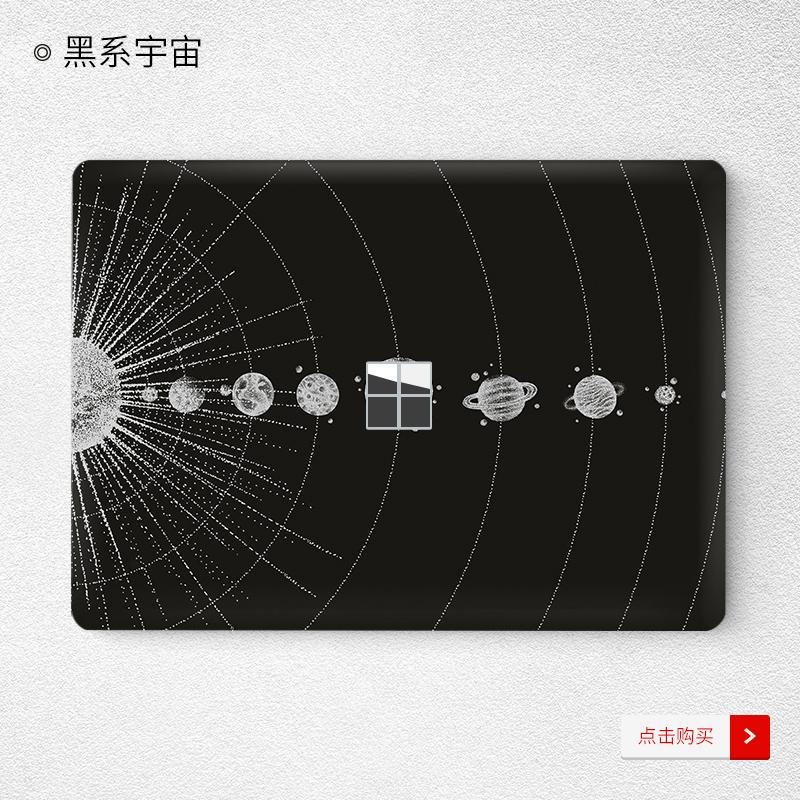 Dán surface  SkinAT Surface Laptop A - ảnh 7