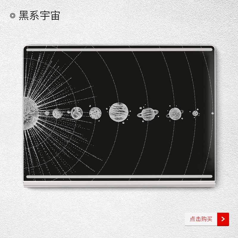 Dán surface  SkinAT Surface Laptop A - ảnh 8