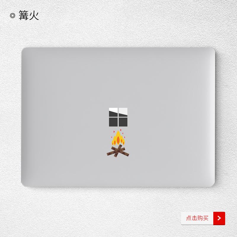 Dán surface  SkinAT Surface Laptop - ảnh 3