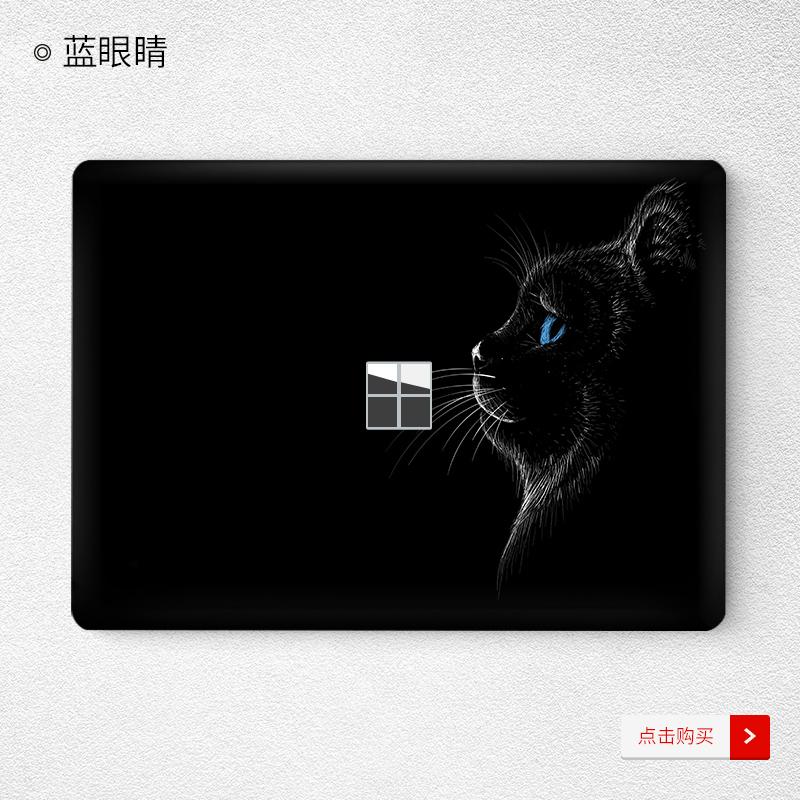 Dán surface  SkinAT Surface Laptop A - ảnh 5