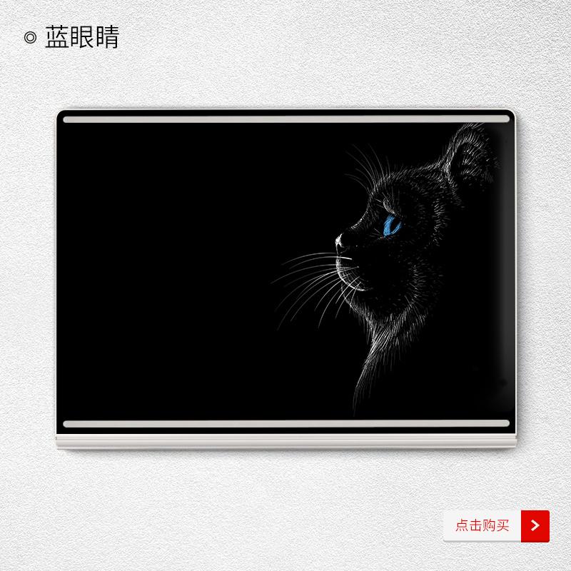 Dán surface  SkinAT Surface Laptop A - ảnh 6