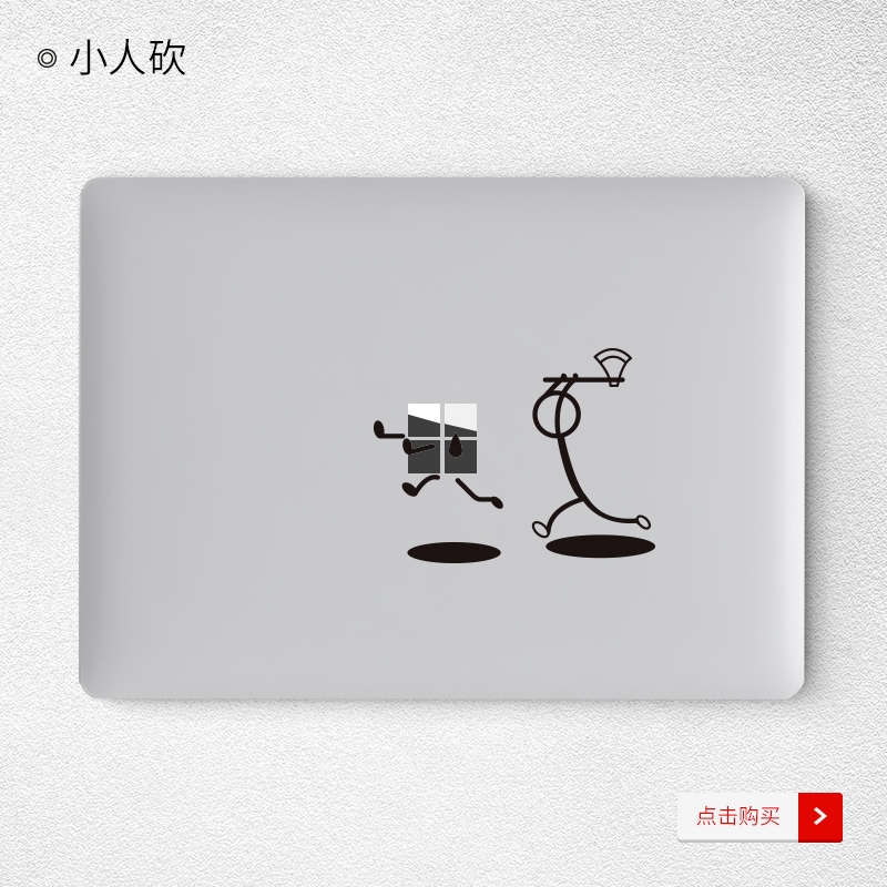 Dán surface  SkinAT Surface Laptop - ảnh 11