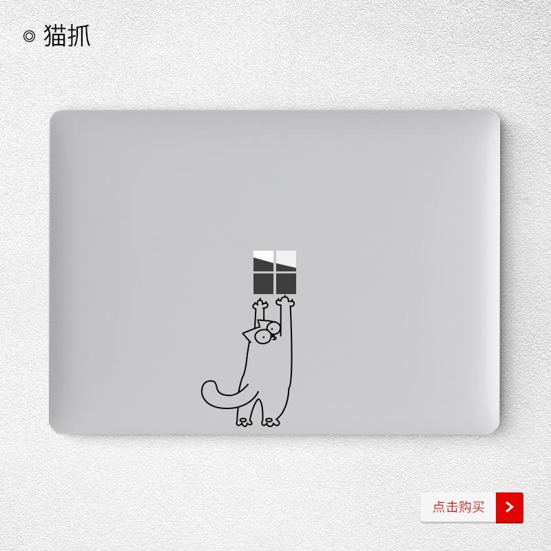 Dán surface  SkinAT Surface Laptop - ảnh 8
