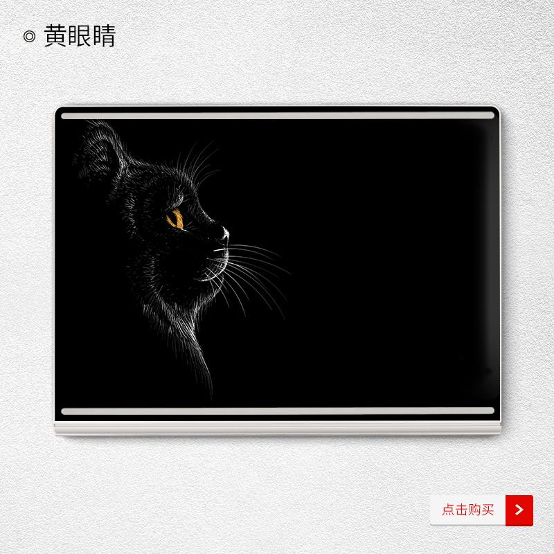 Dán surface  SkinAT Surface Laptop A - ảnh 4