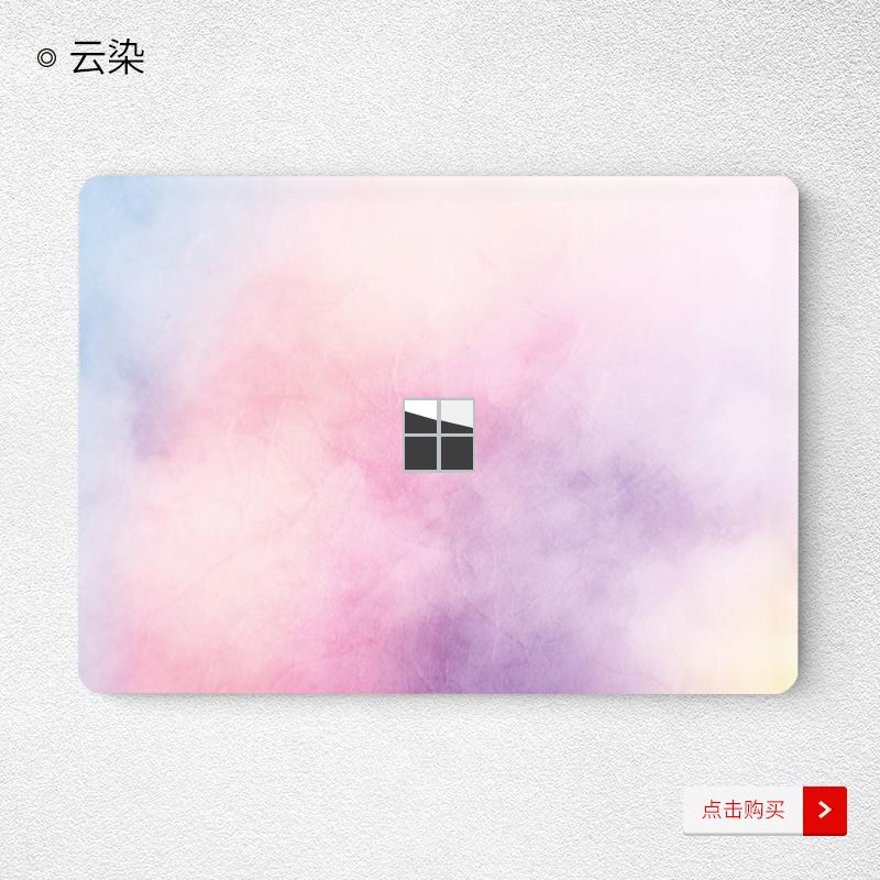 Dán surface  SkinAT Surface Laptop A - ảnh 13