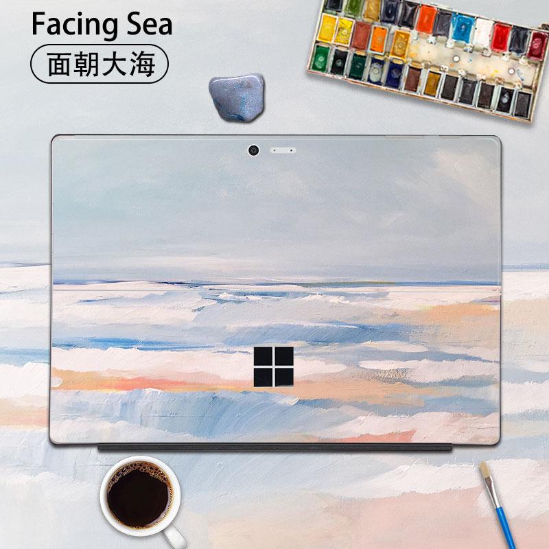 Dán surface  SurfacePro4pro5pro3 88888 - ảnh 27