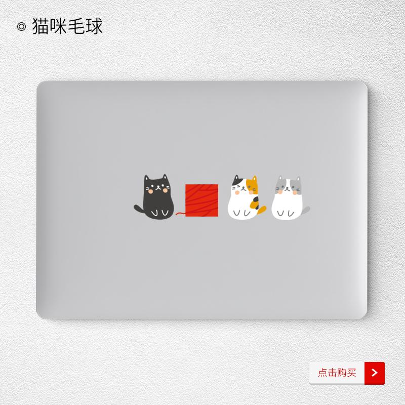 Dán surface  SkinAT Surface Laptop - ảnh 7