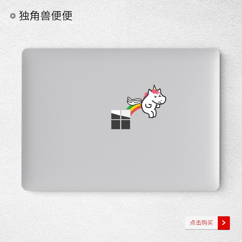 Dán surface  SkinAT Surface Laptop - ảnh 2