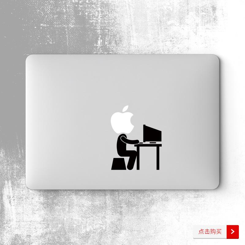 Dán Macbook  SkinAT MacBook 26297 - ảnh 27