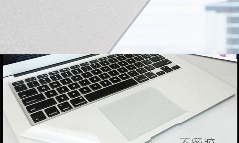 Dán Macbook  1332018 MacBook Air A1932 6 ACD 15.6 - ảnh 15