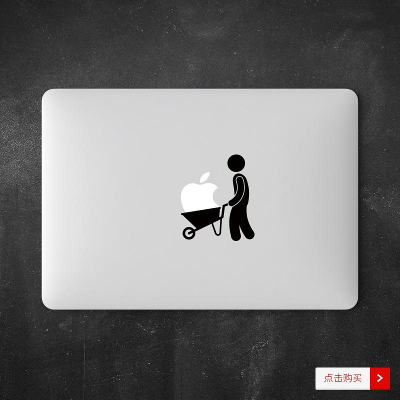 Dán Macbook  SkinAT MacBook 26297 - ảnh 19