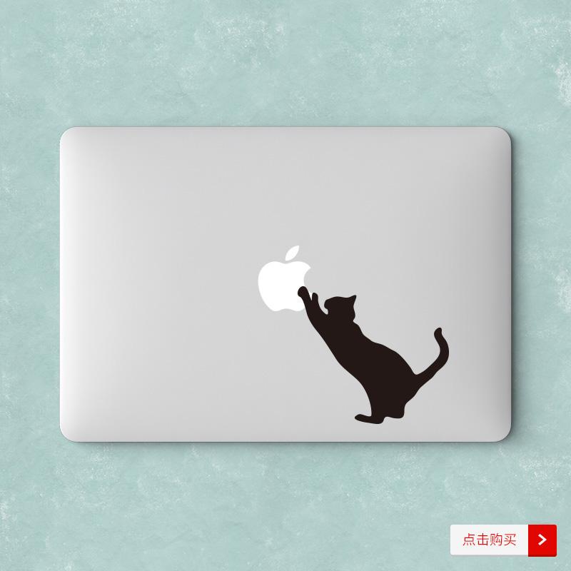 Dán Macbook  SkinAT MacBook Retina 1315 Pro 13 Retina - ảnh 4