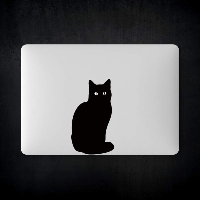 Dán Macbook  SkinAT MacBook Retina 1315 Pro 13 Retina - ảnh 5