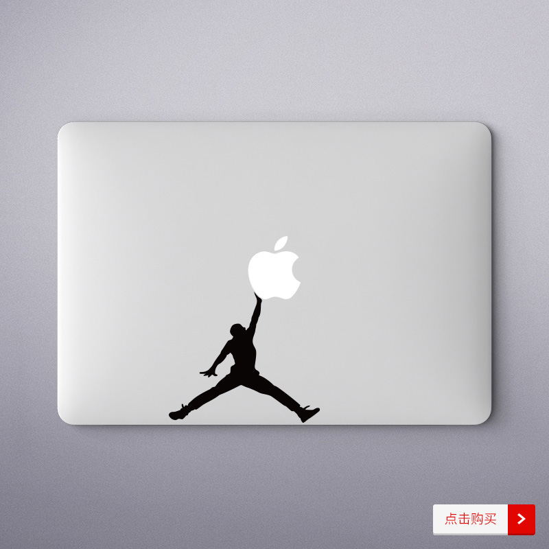 Dán Macbook  SkinAT MacBook 26297 - ảnh 15