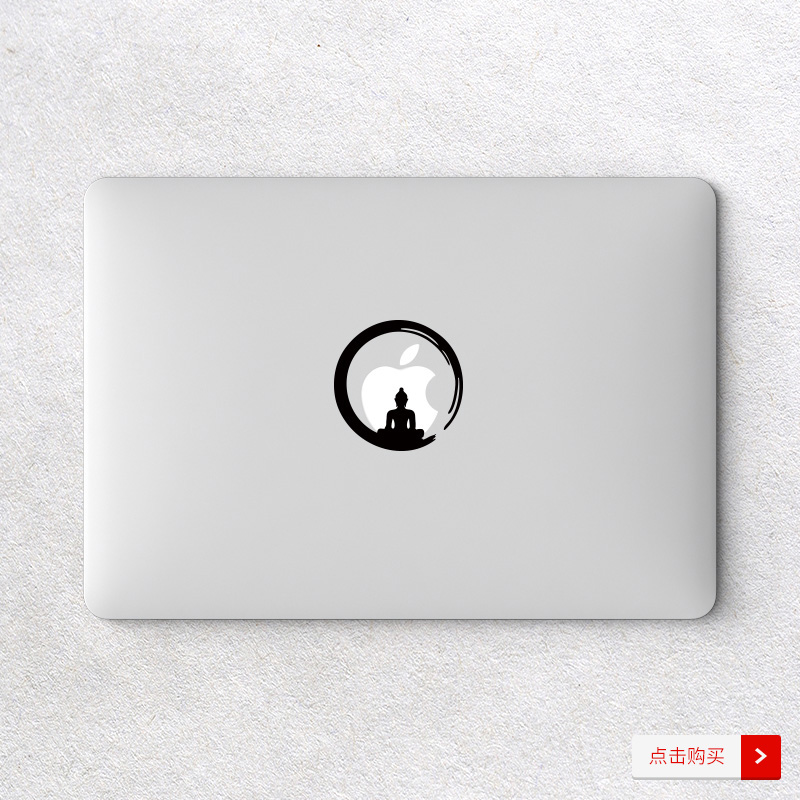 Dán Macbook  SkinAT MacBook Retina 1315 Pro 13 Retina - ảnh 12